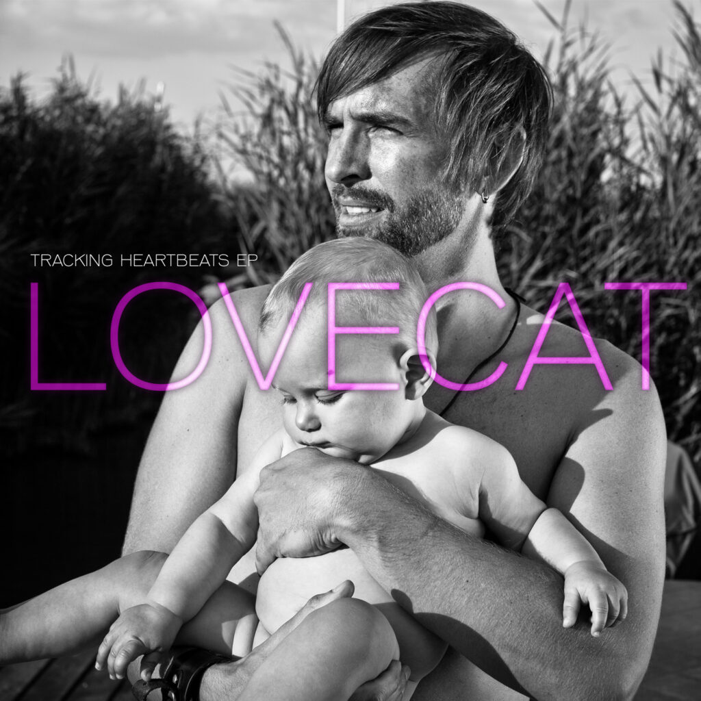 cover lovecat 300dpi