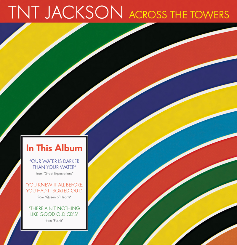 cover tntjackson