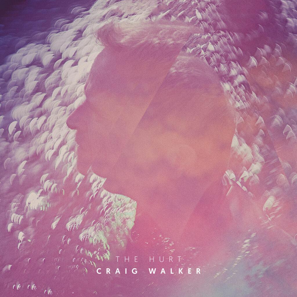 craig walker thehurt
