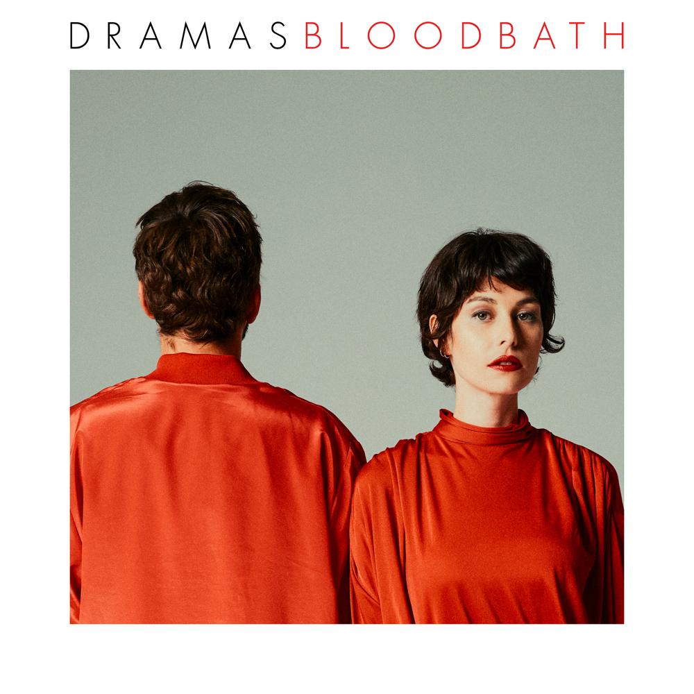 dramas bloodbath small