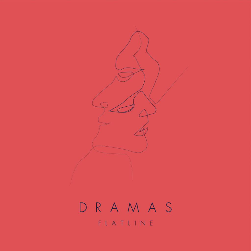 dramas flatline ep