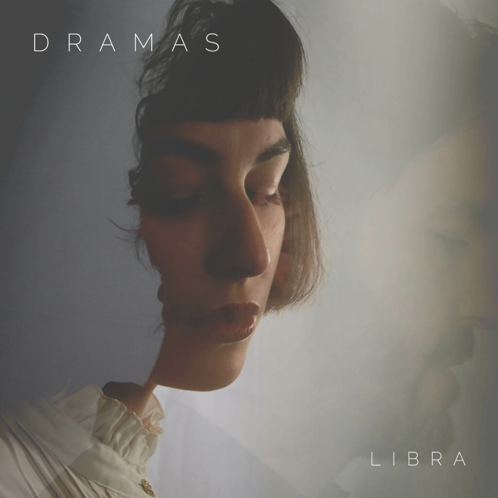 dramas libra ep fabrique records
