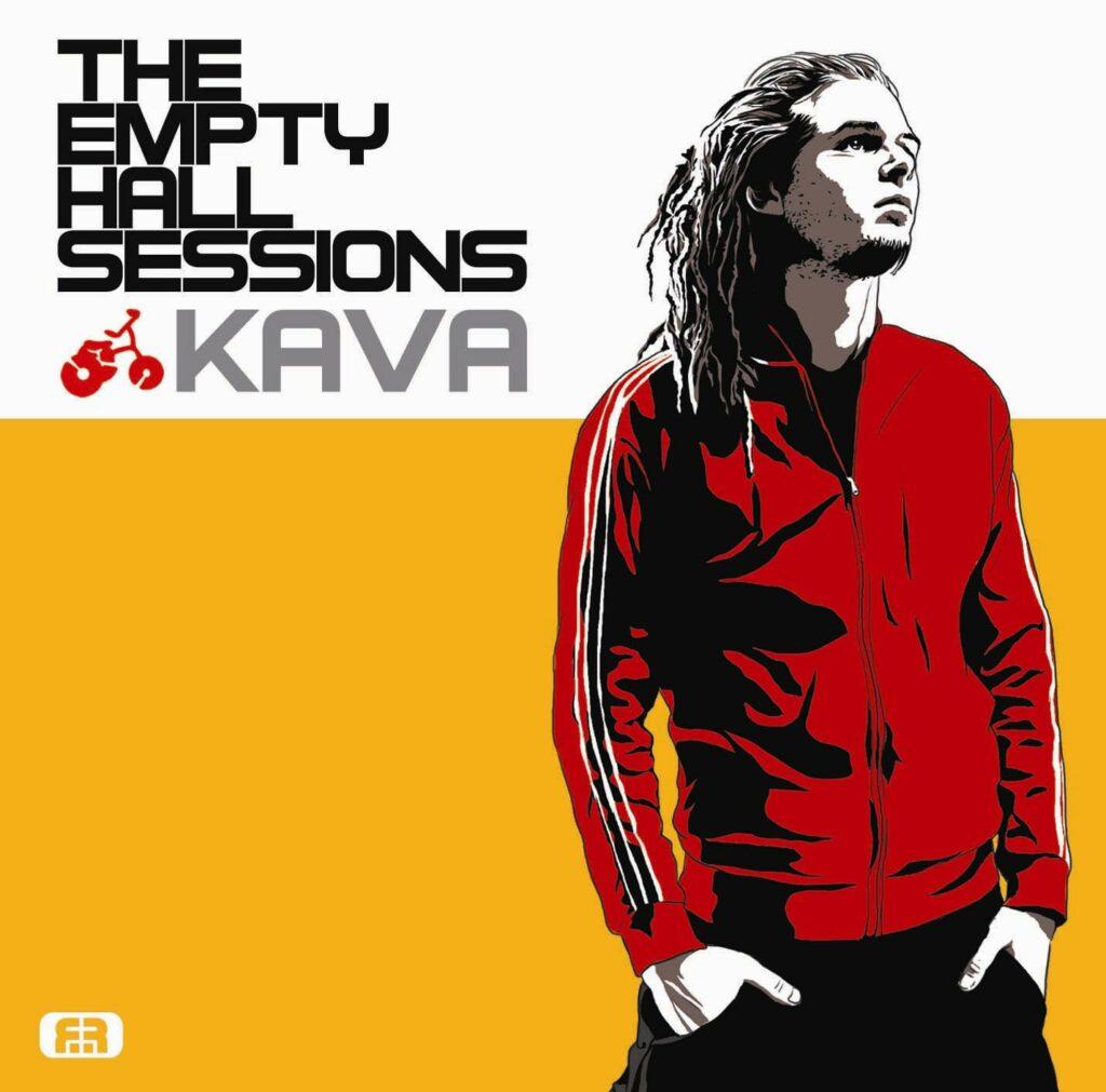 kava emptyhallsessions 1