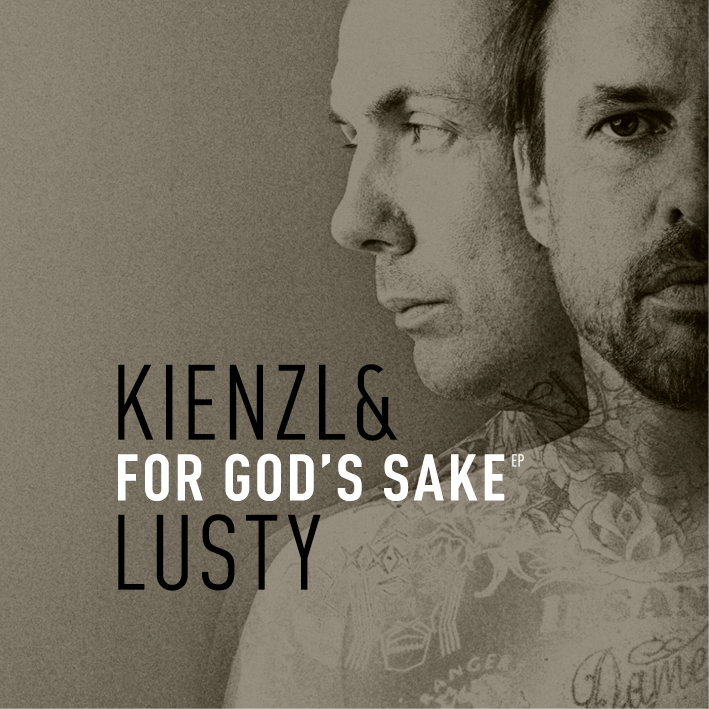 kienzllusty for gods sake ep2