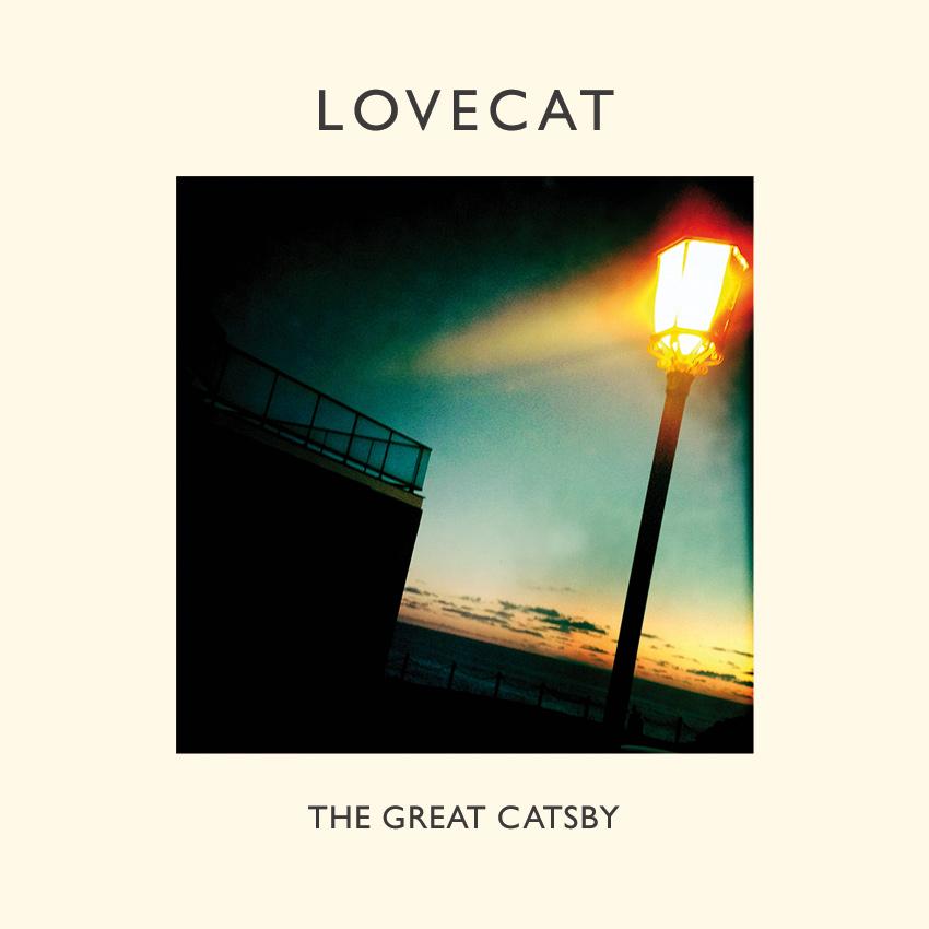 lovecat tgc
