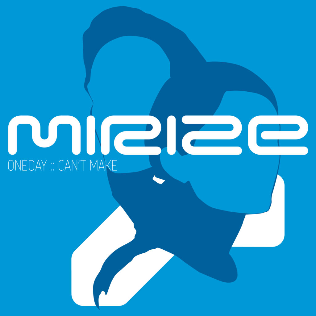 mirize cover1