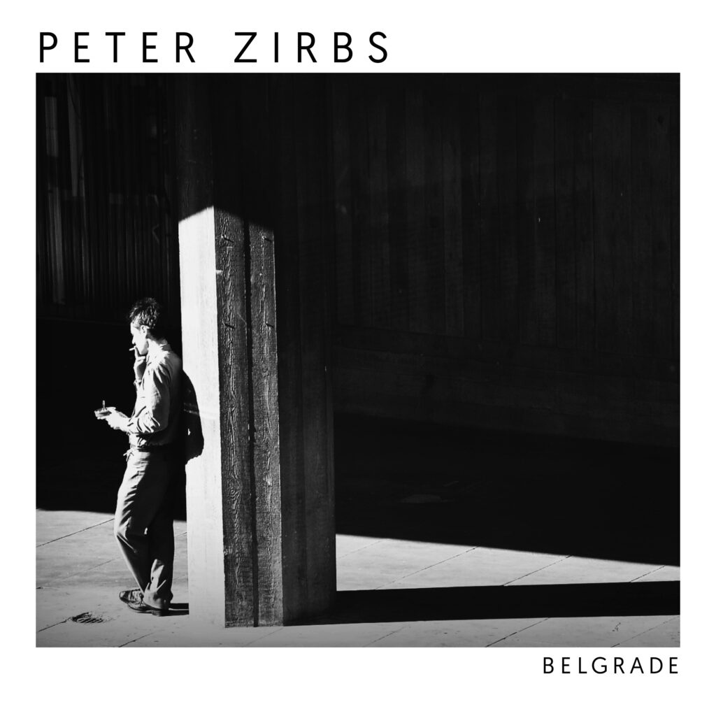 peterzirbs belgrade