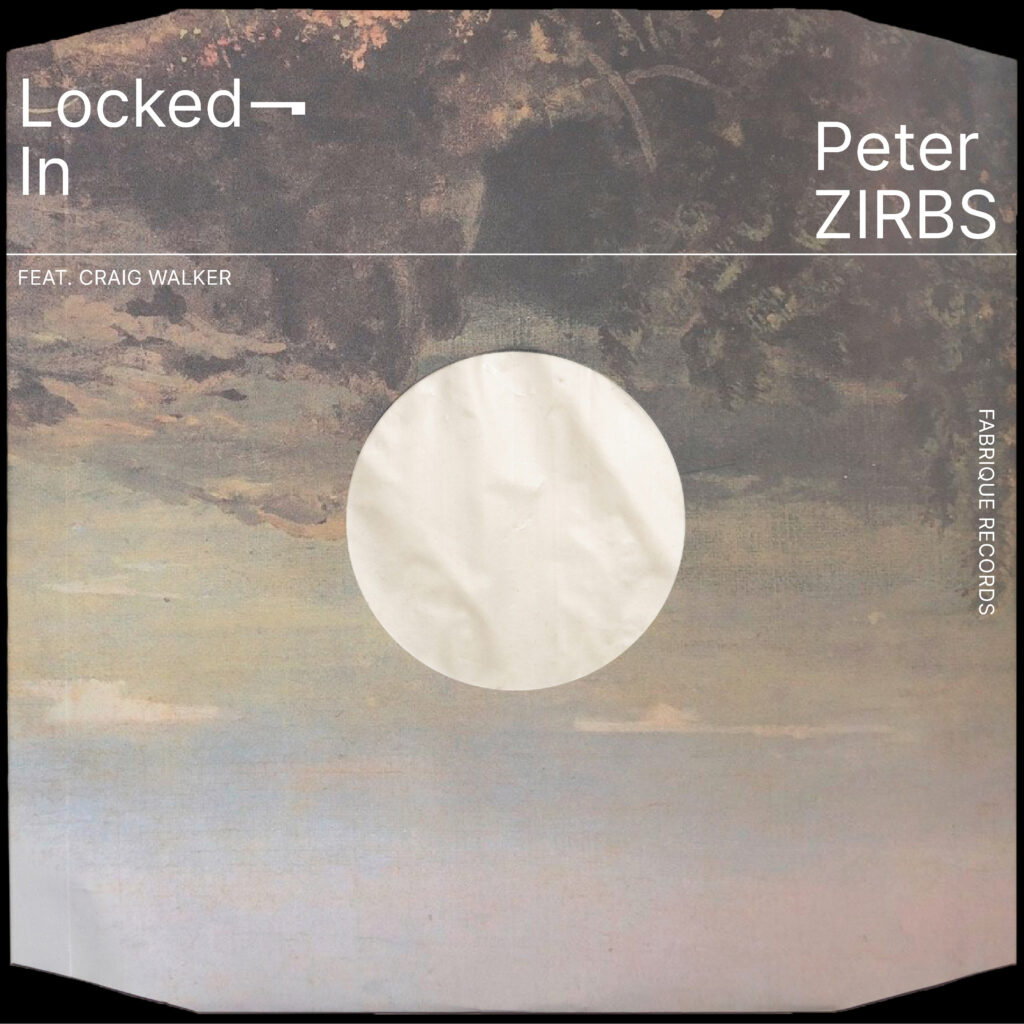 peterzirbs lockedin cover kl