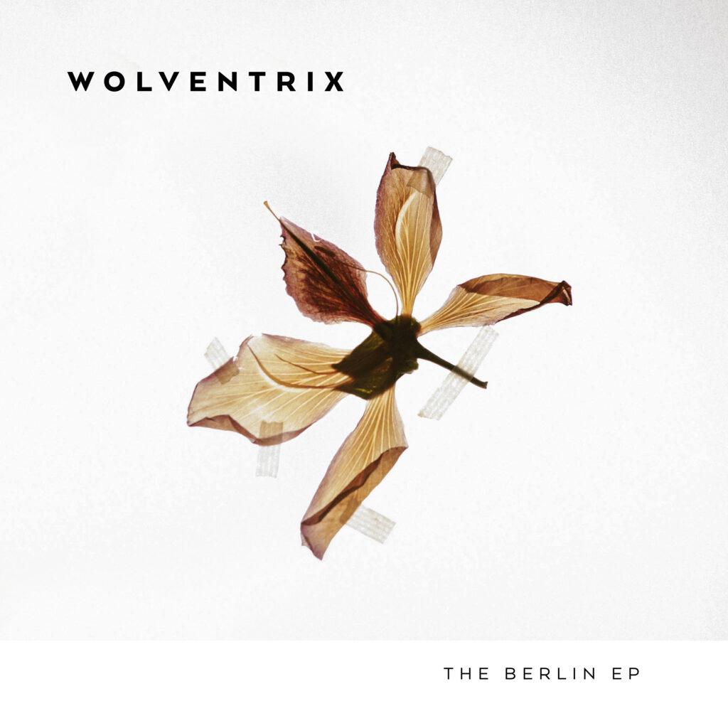 wolventrix theberlinep