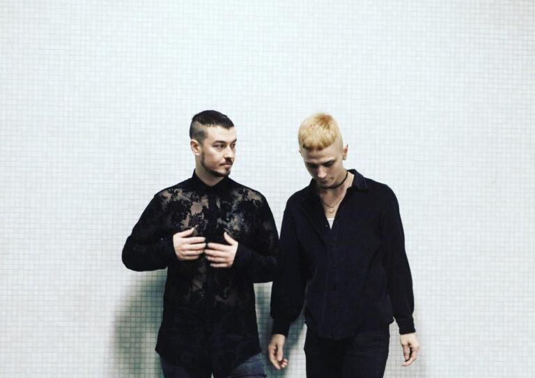 Laikka – Fabrique Records